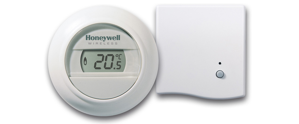 Honeywell-wireless-modulation