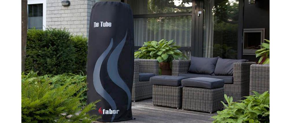 Fabercoverslide estufas para terrazas - Estufas para terrazas ...