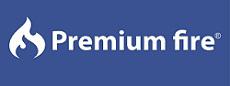 logo_premium-02