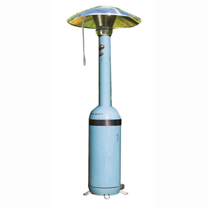 Inicio estufas para terrazas - Estufas electricas para terrazas ...